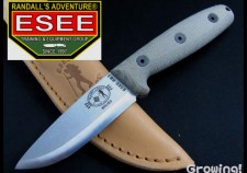 ESEE-RB3-1