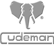 クードマン