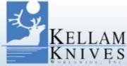 ケラム ロゴ