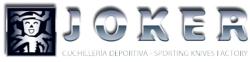 ホーグ ロゴ