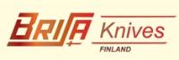 BRISA-logo