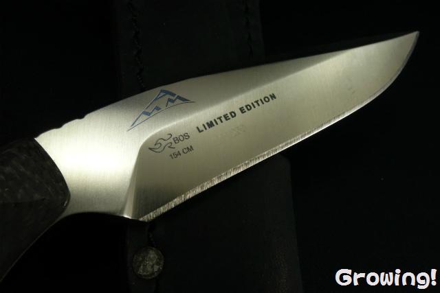 ナイフ激安販売ショップ グローイング!