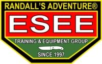 ESEE-logo