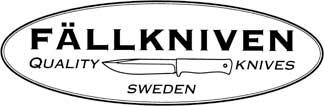 北欧ファルクニーベン ロゴ