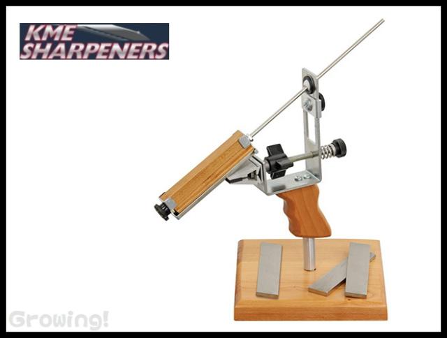 KME Sharpeners