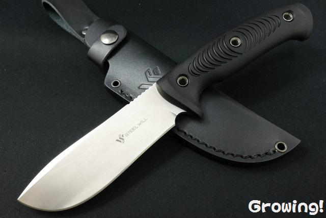 ローマー R345-1 ブラック