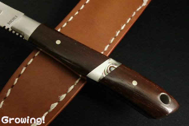 激安ナイフ販売 ナイフ ショップ グローイング!