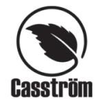 カスストロム