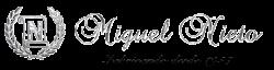 miguel-nieto-logo.png