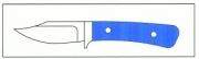 ナイフショップ グローイング! 〜ナイフの激安販売ショップ〜